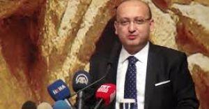 Yalçın Akdoğan'dan Ürkütücü BEYANAT: HDP Doğu'da KANTON Kurmak İstiyor!!