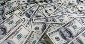 16 Haziran Dolar/Euro Fiyatları! Dolar Bugün Kaç Para!