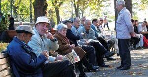 Bayram Öncesi Emekli Maaşı Ne Zaman Ödenecek!