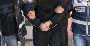 Bolu'da Hollywood Filmlerini Aratmayan Polis Hırsız Kovalamacası