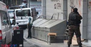 Bursa'da Pkk'lı gençlere operasyon