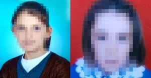 Evlendirilmek İstenen Küçücük Kızlara Devlet Sahip Çıktı