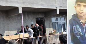 Eylemciler 10 Yaşındaki Çocuğu Yüksekten Atıp Öldürdü Polis Yaptı Dedi