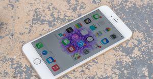 iPhone 6s ve 6s Plus ne zaman satışa çıkacak?