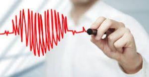 Kalp Hastalıklarına Karşı Nelere Dikkat Edilmeli! Uzmanı Açıkladı