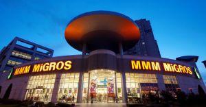 Migros'un Satış İşlemleri Tamamlandı