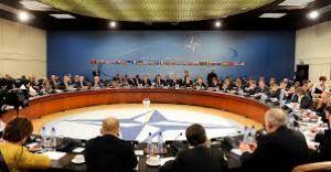 NATO Türkiye İçin Toplanıyor