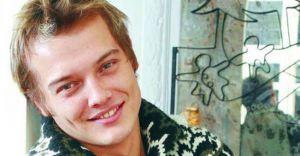 Psikoterapist Ceylan Özge Kunduz Arda Kural'ın Durumunu Yorumladı