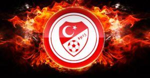 TFF'den Kulüplere Büyük Teşfik Payı Kıyağı!