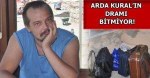 Yerli Leonardo Dicapria ARDA, Artık Sokaklarda Kalıyor!