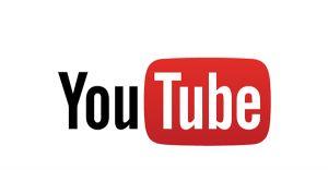 Youtube'den İOS,Android ve Chorme İçin Müthiş Özellik Geldi!