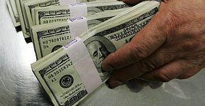 14 Ağustus 2015 Cuma, Dolar Ne Kadar Oldu!