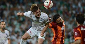 Bursaspor Galatasaray Süper Kupa Finali İçin Bu Akşam Karşılaşıyor! Maç Saat Kaçta Hangi Kanalda