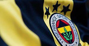 Bursaspor'un Yıldız Oyuncusu Volkan, Fenerbahçe'de