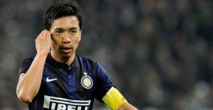 Cimbom'un Almak İstemediği Yıldız Oyuncuya Serie A'da İki Kulüp Talip Oldu
