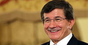 Davutoğlu'ndan Emeklilere Bayram Müjdesi!