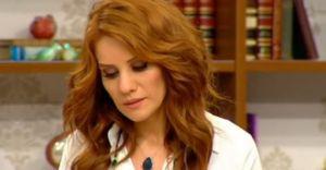 Flaş Gelişme: Esra Erol Bodrum'da Zehirlendi!