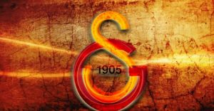 Galatasaray İnter Maçı Ne Zaman Hangi Kanalda!