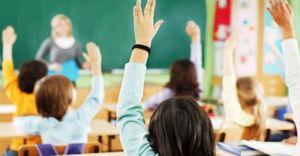 İşte Özel Okula Teşvik İçin Öğrencilere Ödenecek Para