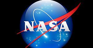 NASA'dan Türkiye'ye Canlı Yayın! Astrofizikçi Periscope'den Bağlandı