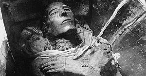 Kalp Sağlığı Hakkında Bütün Bildiklerinizi Unutun! 3 bin 200 yaşındaki Mısır mumyası da..!
