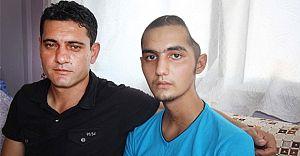 Gezi Olaylarında Yaralandı,Uslanmadı DHKP-C Örgütünde Faaliyette Bulundu