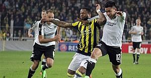 Fenerbahçe Lens Transferini Bekletmeye Aldı