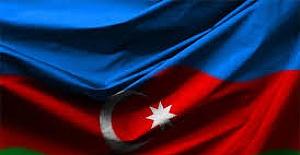 Azerbaycan Askeri Birliğinde Büyük Çaplı Patlama