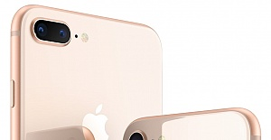 Damat Düğüne Gelenlere iPhone 8 Jesti Yaptı