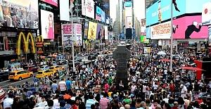 NewYork Vatandaşlık Ücretlerine Yardım Yapıldı