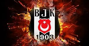 Beşiktaş Resmen Açıkladı! Görevine Son Verdik..