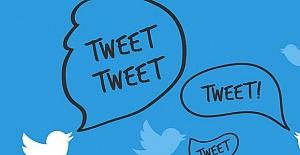 Twitter'da Yeni Politika! Snapchat'i Örnek Alacak