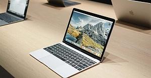 Ucuz MacBook Haziran Ayında Satışa Çıkabilir