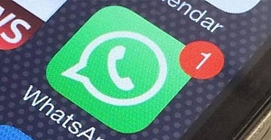 Whatsapp'ta Sizi Engelleyene Mesaj Atmanın Yolu Var... Peki Nasıl?
