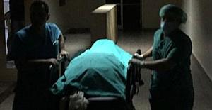 "Hastanede Akılalmaz Skandal! ""Babanız Morgdaymış!"""