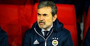 Kocaman'ın Şampiyonluk Planı! Bunu Yalnızca Fenerbahçe Başarabilir