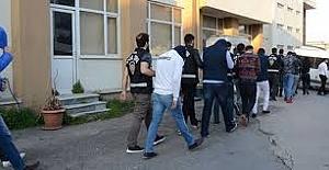 Olaylı Derbide 3 Tutuklama! Şenol Güneş'i Yaralayan Şahıs Tutuklandı!