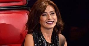 Yıldız Tilbe CHP'ye Şarkı Vermeyince Sosyal Medyada Linç Edildi!