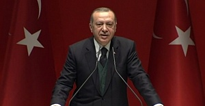 ABD Basını Muhalefeti Övdü, Erdoğan'ı ve Türkiye'yi Hedef Aldı!