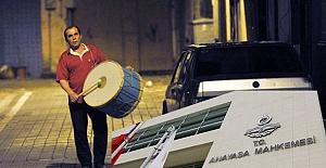 Anayasa Mahkemesi'nden 'Ramazan Davulu' Kararı