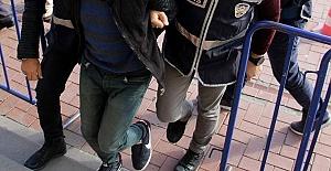 Suruç  Saldırısıyla İlişkili Bir Kişi Tutuklandı!
