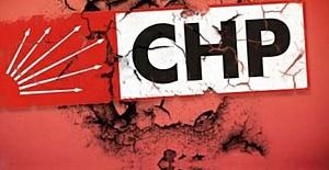 CHP Karışıyor! İl Başkanları Ankara'da Toplanacak!