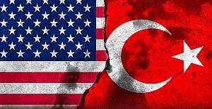 ABD Basınından Şok İddia!Görüşmelerde Sonuç Yok,Yeni Yaptırımlar Yolda