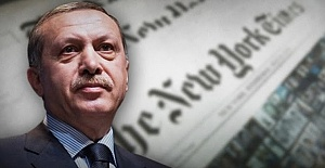 """Başkan Erdoğan'dan ABD'ye Rest! """"Bu Saygısızlık Devam Ederse.."""""""
