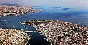Bilim İnsanlarından Marmara'da Şiddetli Deprem ve Tsunami Uyarısı!