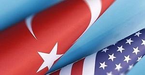 Ticaret Bakanlığı'ndan Açıklama: ABD'ye 533 Milyon Dolarlık Yaptırım!