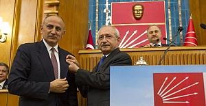 CHP'den Yerel Seçim İtirafı: HDP'li Aday Gösterebiliriz!