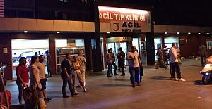 İstanbul'da Şarbon Paniği! Sağlık Bakanlığı'ndan Açıklama!