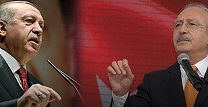 Kılıçdaroğlu Cumhurbaşkanı'na Tazminatları Nasıl Ödedi? Ortaya Çıktı..