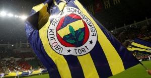 Fenerbahçe Rangers'ın golcüsünü getirmek istiyor